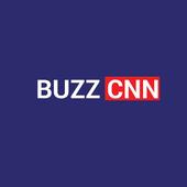 Avatar for buzzcnn