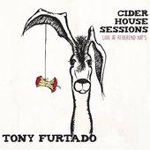 Cider House Sessions (Live at Reverend Nat's)