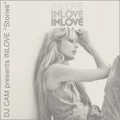 Dj Cam Presents In Love 'Stories'