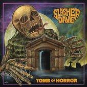 Tomb Of Horror