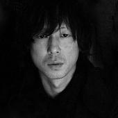 Shuntaro Okino