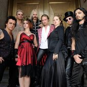 Therion_2010_3