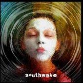 Southwake