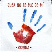 Cuba No Se Fue de Mí