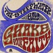 Shake Your Faith (Deluxe)