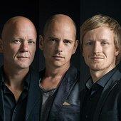 ecm-kit-downes-tord-gustavsen-trio.jpg