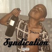Syndication