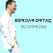 Biz İstemezsek - Single