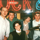1997 release party.png