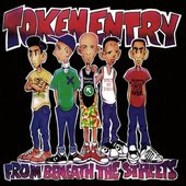 From Beneath the Streets [Explicit]