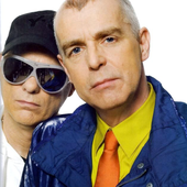 Pet Shop Boys - Found on the Web - No author credits.png
