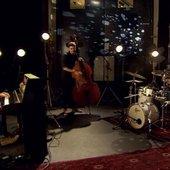 Foehn Trio.JPG