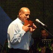 Gheorghe Zameir