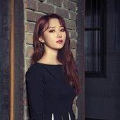 dreamcatcher_member_sua_profile_image.jpeg