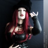 lady angellyca