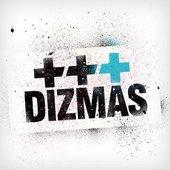 Dizmas