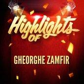 Highlights of Gheorghe Zamfir