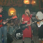 Danguba 2008