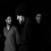 Violette (Swiss band)