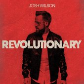 Revolutionary - Single