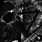 Nidrosian Black Mass pt. 3