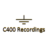 Avatar for circuit-400