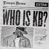 who is kb? mixtape