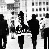 Avatar for Kasabian