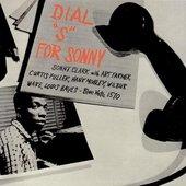 Dial 'S' For Sonny