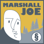 Avatar de Marshall_joe
