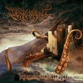 Despondent - Awakening the Elder Gods