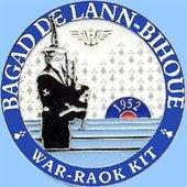 WAR-RAOK KIT