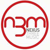 Nexus (Another Nexus N°21)