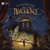 Tchaikovsky: The Nutcracker (Standard Version)