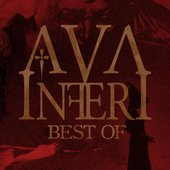 The Best of Ava Inferi