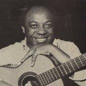 Adauto Santos