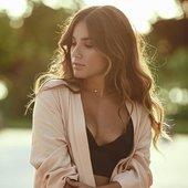 Julia Medina (2).jpg