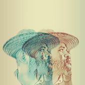 Avatar de bigollo