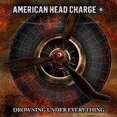 Drowning Under Everything (Radio Edit)
