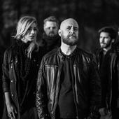 Beseech Promo 2014