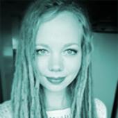 Avatar for NicolineK