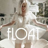 Float - Single