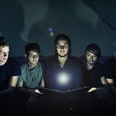 This is the REAL band, dreamer.