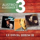 Austro Klassiker hoch 3