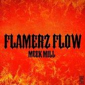 Flamerz Flow [Clean]