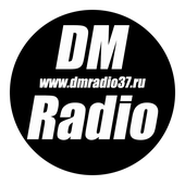 Аватар для anlovkov