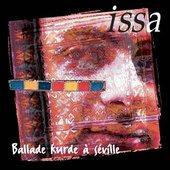 issa - ballade kurde à sévílle