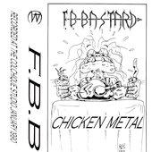 Chicken Metal