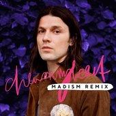 Chew On My Heart (Madism Remix) - Single