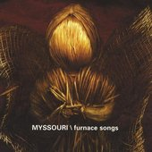 Furnacesongs [Explicit]